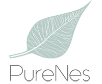 PureNes