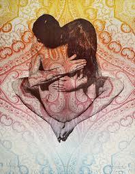kashmir massage